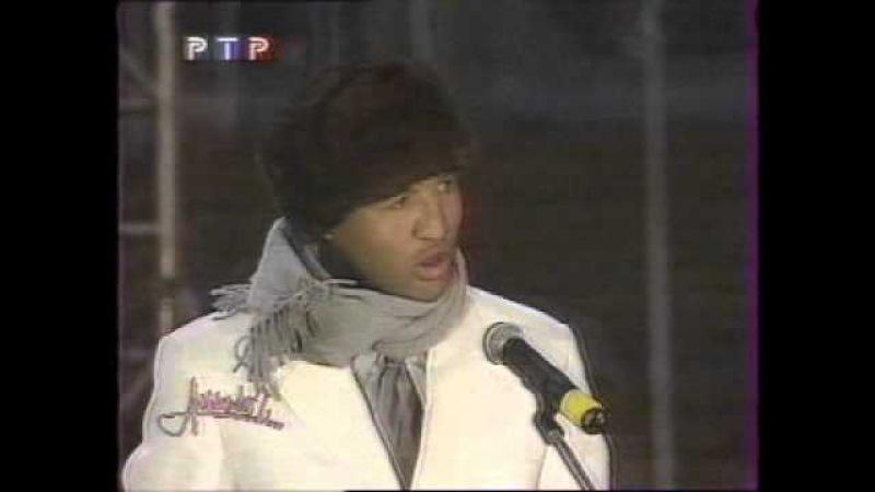 РТР - Аншлаг (2000)