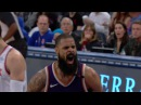 Best DUNKS from Week 3 of the NBA Season (LeBron, Ben Simmons, Russell Westbrook and More) #NBANews #NBA