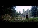 Tutti i Colori del Buio (Trailer Italiano)