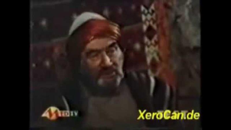 Siyabend U Xece 1991 yapımı sinema filmi