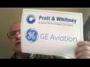 Pratt quality assisted by CONnstep May affect GE Due to IAF China Led-/North Korea affiliation ANAB