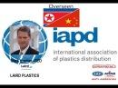 Mark Kramer CEO Laird Plastics Informed Of Accreditation Fraud Terrorism With ISO Certification