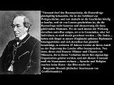 Geschichte des Judentums - die j