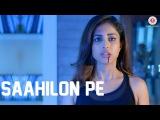 Saahilon Pe Rain Priya Banerjee &amp Sid Makkar Sumedha Karmahe Harish Sagane VBOnTheWeb