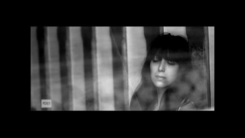 ДЖАМАЛА - ЗАМАНИЛИ (Jamala Eurovision) ПРЕМЬЕРА 2017