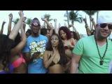 DJ Drama x Fabolous x Roscoe Dash x Wiz Khalifa - Oh My (2011)