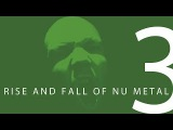 RISE AND FALL OF NU METAL Part 3 2000-2005
