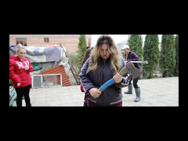 Подстава в Нальчике, ошеломляющий мастер-класс в Бишкеке, Эльбрус, преображение ...