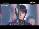 李準基20090418 韓國FM EpisodeII in Seoul 中字【上】(イ・ジュンギ Lee Joon Gi)