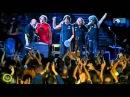 Karthago 30 éves jubileumi koncert a papp lászlo sportarénában