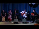 Группа Los Flamenco - Pharaon Gipsy Kings