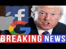 Breaking News Today⚠️ Trump trade war SPIRALS EU ready to PUNISH 200 brands as US threatened