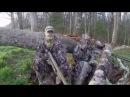 Приколы на охоте и рыбалке 3