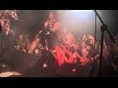 LOUNA - Мой рок-н-ролл / OFFICIAL VIDEO / 2011