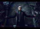 Другой мир 3: Восстание ликанов (2009)— русский трейлер