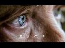 R A G E - Motivational Video | A Life Changing Speech