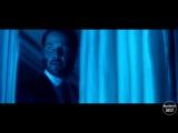 KALEIDA - THINK (John Wick Film)