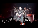 G3 John Petrucci Wrath of the Amazons Jaws of Life Crocus City Hall Moscow 16 03 2018