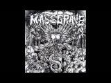 MassGrave - Mass Grave LP FULL ALBUM (2011 - Grindcore Crust Punk)