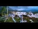 После нашей эры - русский трейлер 2013 Уилл Смит HD