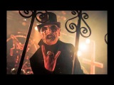 King Diamond New Song 2018!!!