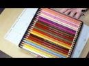 В ТОП или В ТОПКУ Цветные карандаши специально для портретов KOH-I-NOOR HARDTMUTH