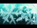 Inuyasha TFA Ending 2: Diamond - Alan [HD/Download]