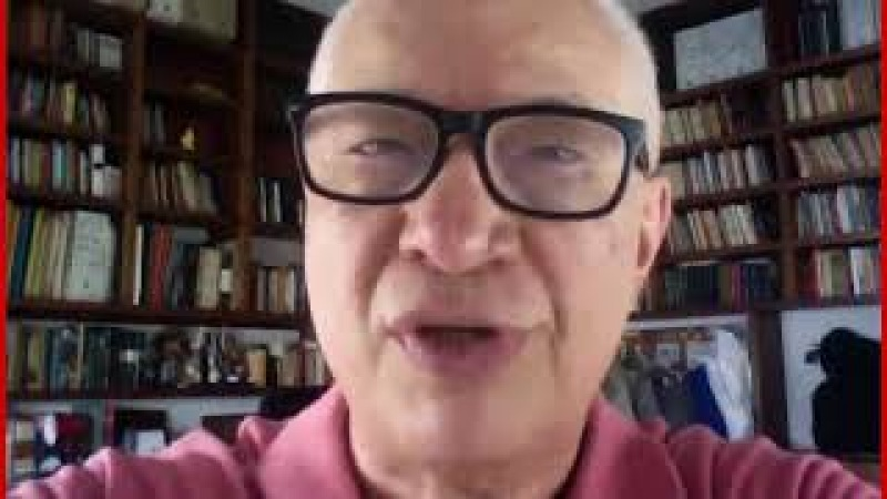 ATO DAS MULHERES CONTRA O GLOBO CONFIRMA A IMPRENSA ATACA, MAS NÃO ACEITA O REVIDE YouTube