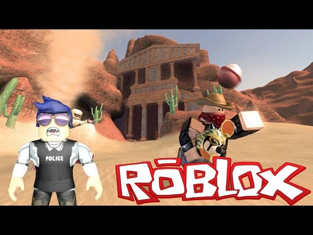 Роблокс ОХОТА ЗА ЯЙЦАМИ Roblox Egg Hunt Maximus Play