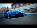 5 быстрых суперкаров на земле 5 fast supercars on the ground