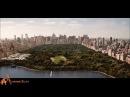 Carolina Herrera CH Central Park Каролина Херрера Централ Парк отзывы о духах