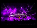 Концертное видео группы Марсель в А2