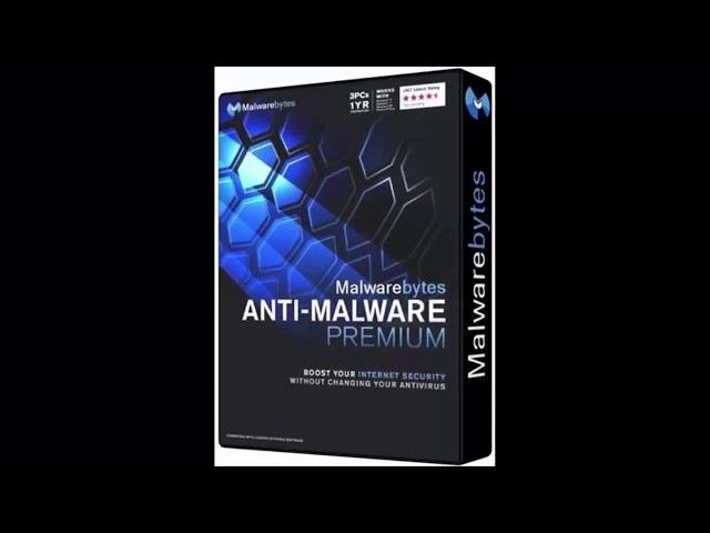 Malwarebytes Premium 3.4.3.2394 Beta Crack Turkey, (Applications Storm)