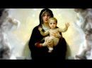 Богородица. Земной путь 2017 Документальный фильм