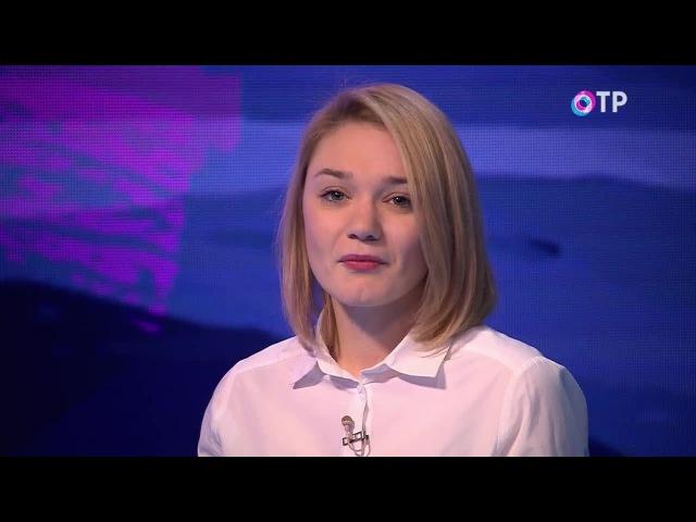 За дело! Анастасия Кузякова: Люди сверху думают, что у нас почти нет ВИЧ-инфицированных людей