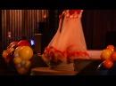 Танец живота восточные танцы на праздник с настоящими барабанами Челябинск, арт...