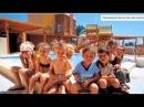 Египет для детей Лучшие отели Шарм Эль Шейха для отдыха с детьми
