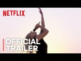 GAGA FIVE FOOT TWO Official Trailer HD Netflix