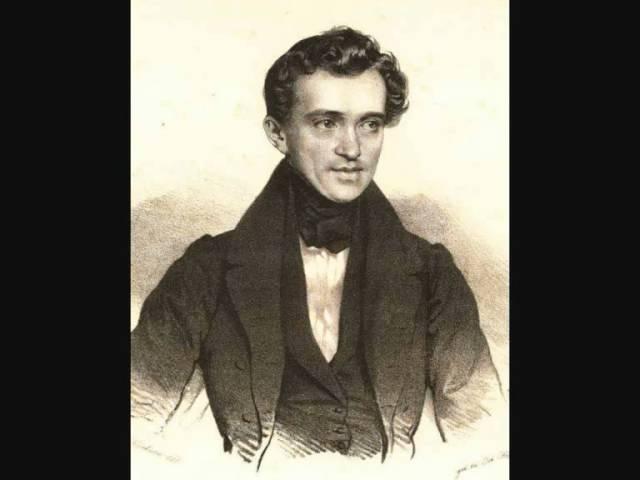 Johann Strauss I - Champagner-Galopp, op. 8