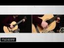 Orbach - Открывая глаза(instrumental)
