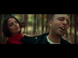 Arash Feat. Helena - Dooset Daram (Filatov &amp Karas Remix)