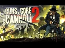 Guns, Gore and Cannoli 2 Launch Trailer