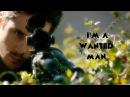 James Valdez ~ I'm a wanted man