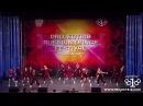 Fam Factry. Dance Team. Profi. Project 818