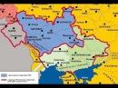 Если это покажут в Киеве, Украины не будет. Россия обходит Европу. Говорит Израйль. Я.Кедми.