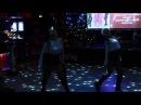 Шоу-группа LadyMix с танцем Бурлеск , ночной клуб Винегрет, г. Краснодар. т. 8(861)292-52-55
