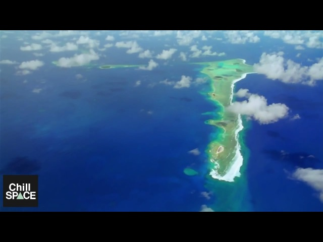 Spectrum Vision - Spiral Foh [Video Clip]