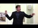 Цикл лекций Сергея Брюна лекция 1 Целители Востока Христианские врачи мусульманского мира