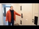 Ремонт 2 х к квартиры г Энгельс ул Пролетарская д 1