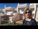 Новая недвижимость в Португалии на побережье недорого квартиры и виллы на побережье Албуфейра